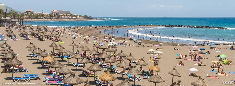 Sorra dor beach club - 6086299832425843